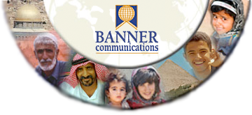 Banner Communications
